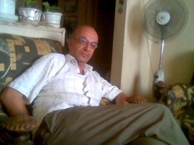 nabiln2008