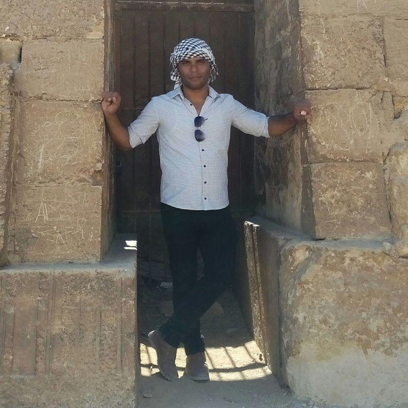Ahmed_Mido