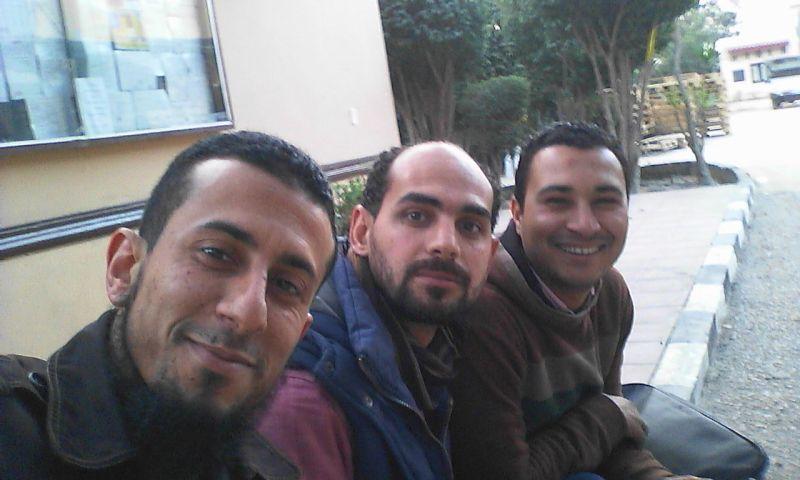 Mohamed_180
