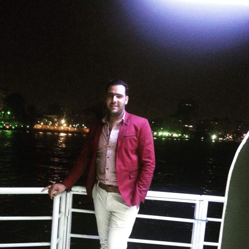 MohamedElkady
