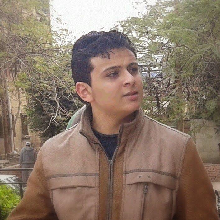 Hamed_A