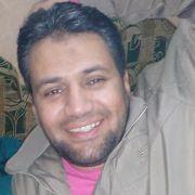 mohamedhash