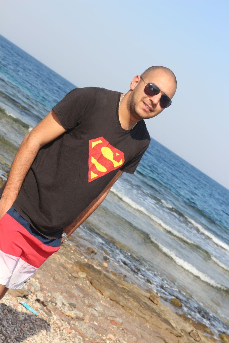 Hassans