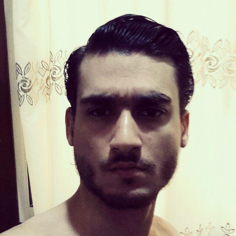 Sayedd