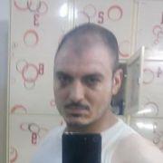Hany955