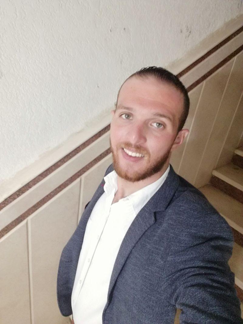 Mahmoud_904