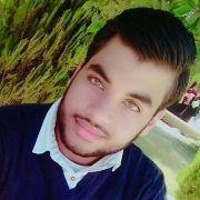 Ahmedelsay
