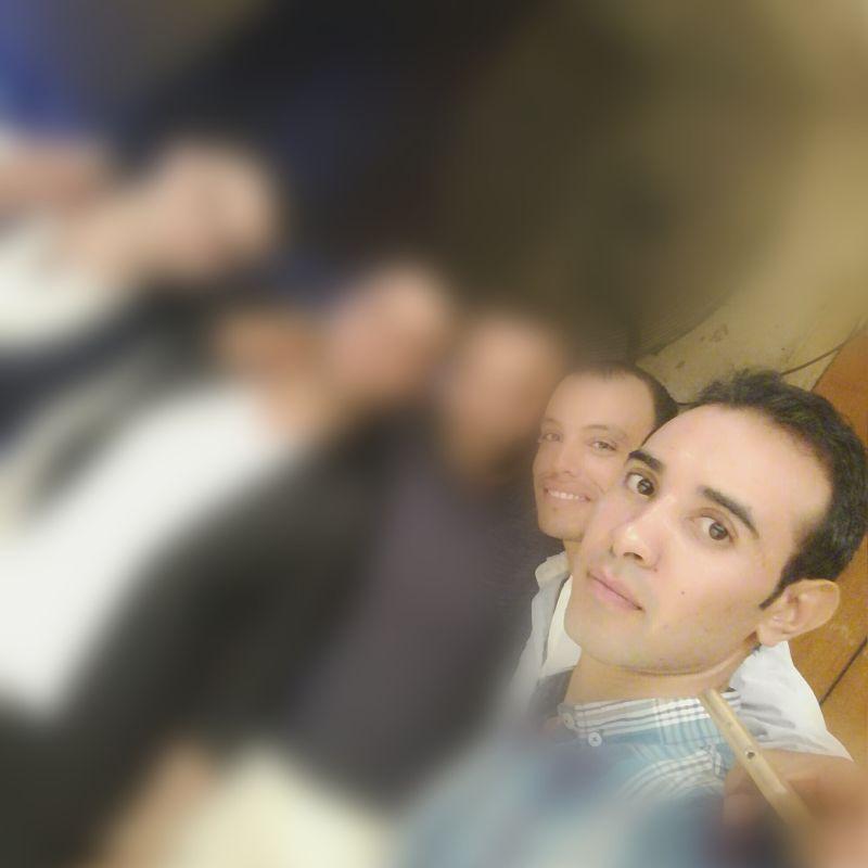 Ahmed_906