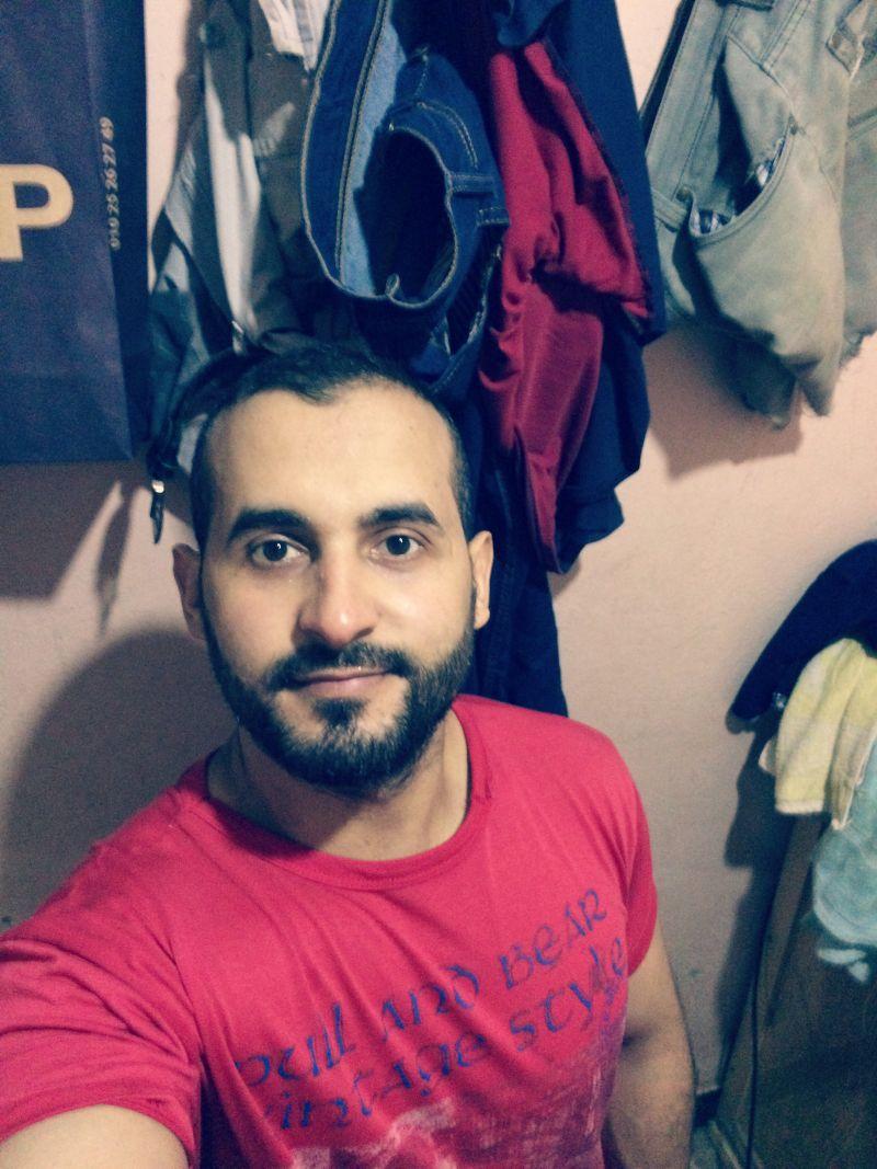 ahmed_701