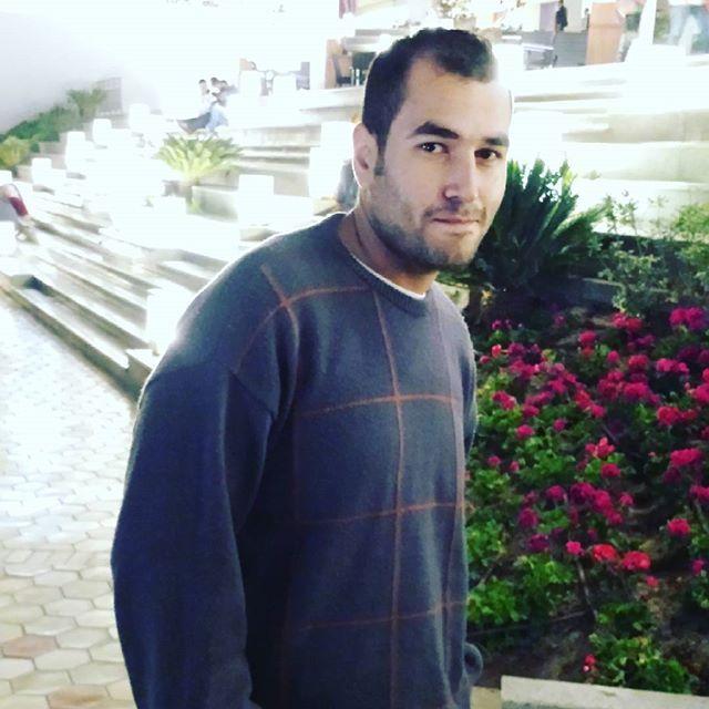 MahmoudS