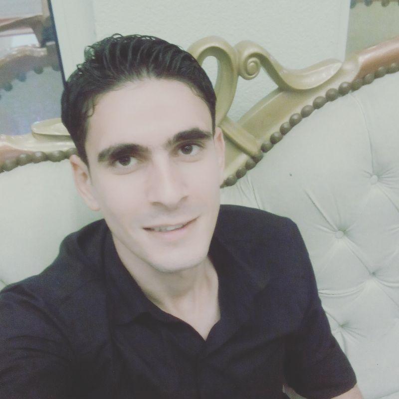 Hussain_h