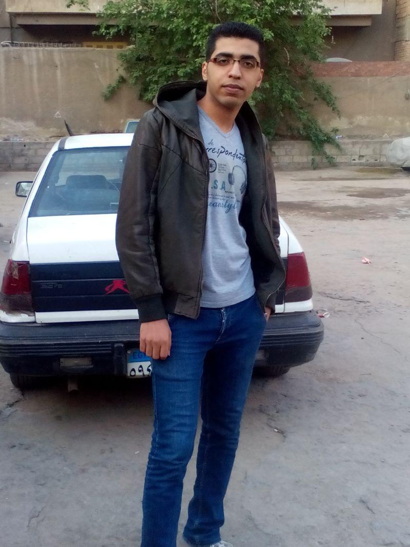 khaled_057