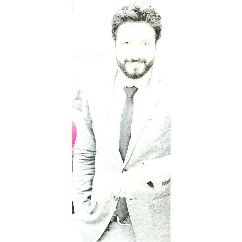 Mohamed_G