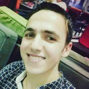 Hazem_446
