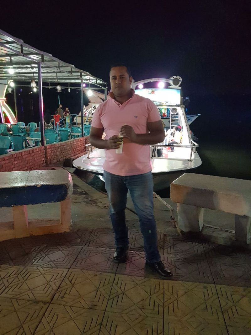 Mohamiman