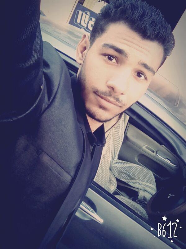 MahmoudM