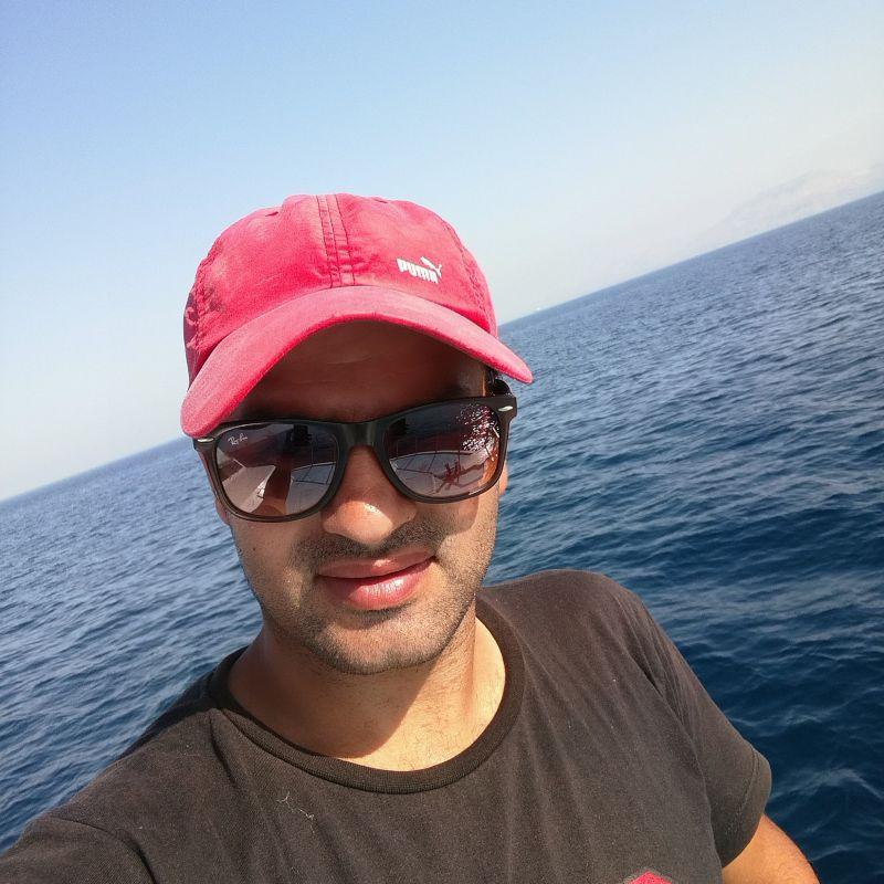 Abd_El_Rahman