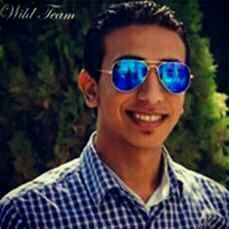 MahmoudKay