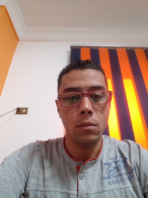 MohamedW