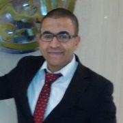 mohamedimam123