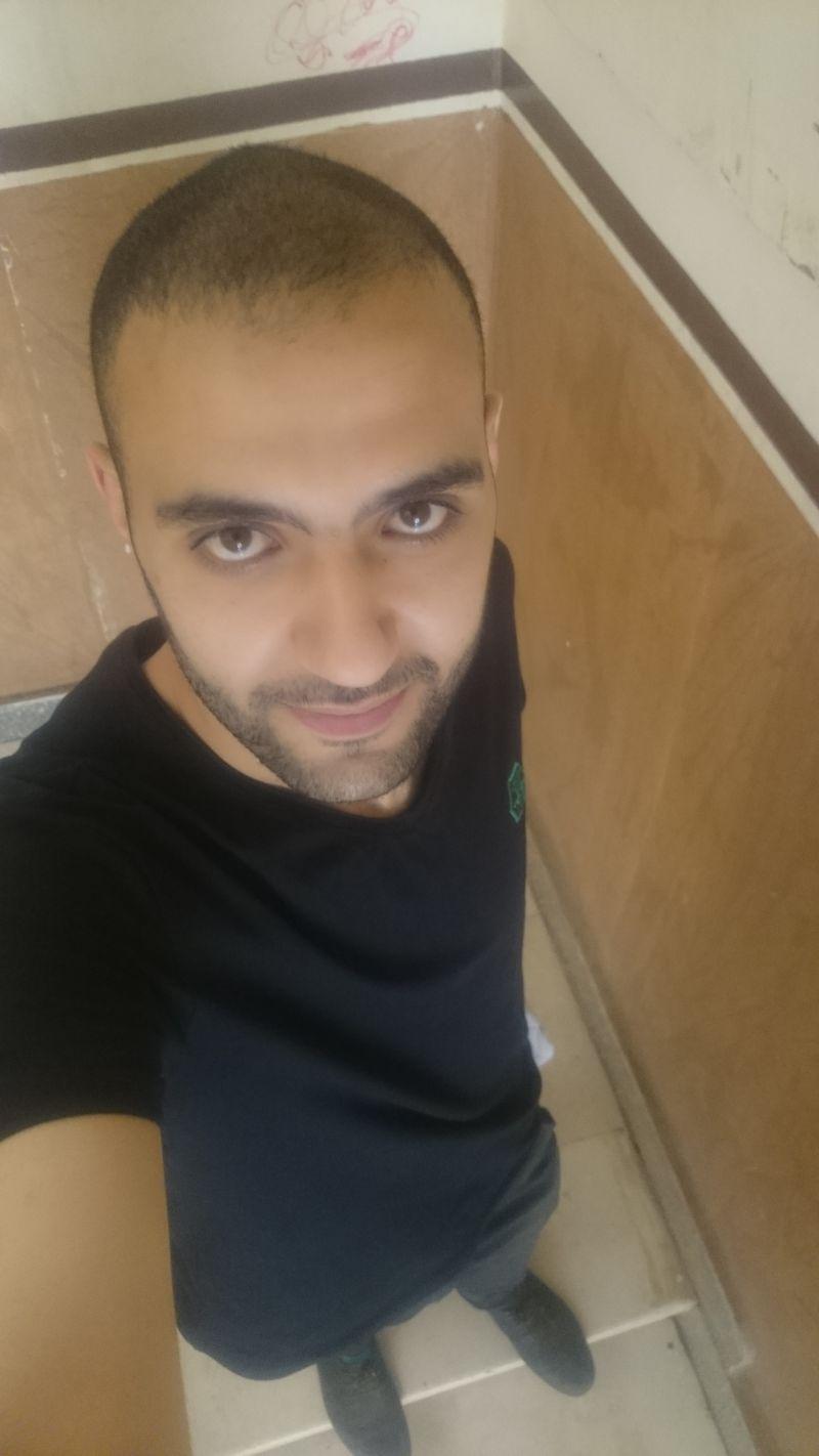 Mahmoudnour