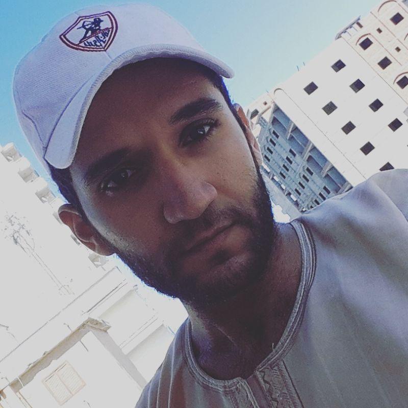 AbdulK