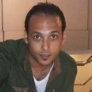 ahmedaly1989