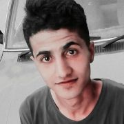 MohamedE_548