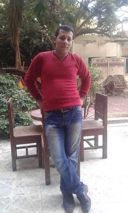 Mohamed_994