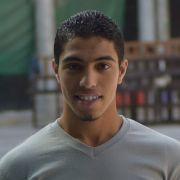 Ahmed_280