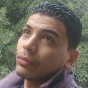 Mahmoud_879