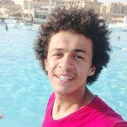 ahmed_ab