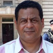 egyptianman2019