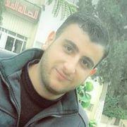 ahmed_858_zlc