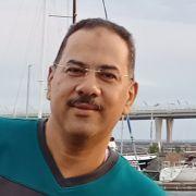 Ahmedhalafawy_70