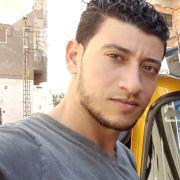 Mahmoudelfagal