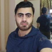 AhmedMo92