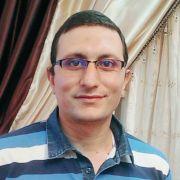 mahmoudmek