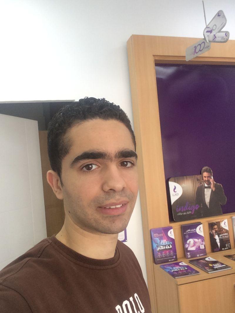 Khalidelgaml