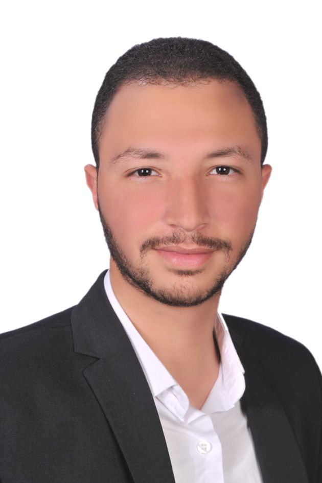Eng_Mohamed_675