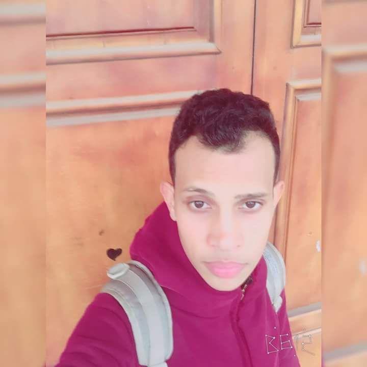 Ibrahim_875