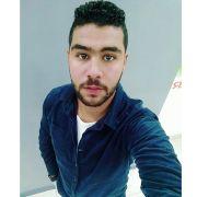 Basiouny