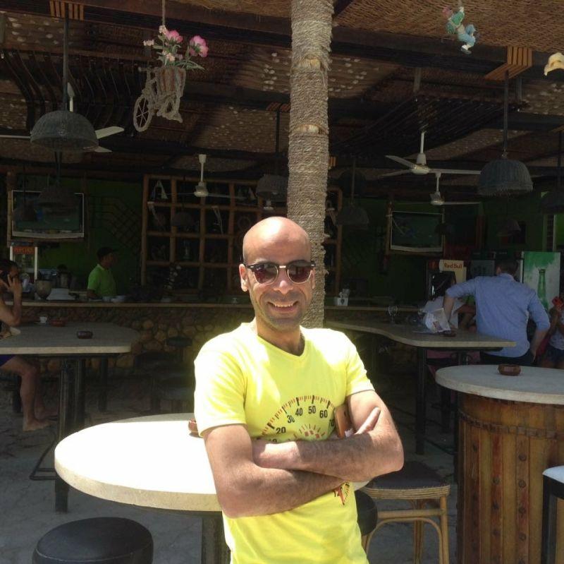Mostafa_609