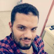 Ahmedab
