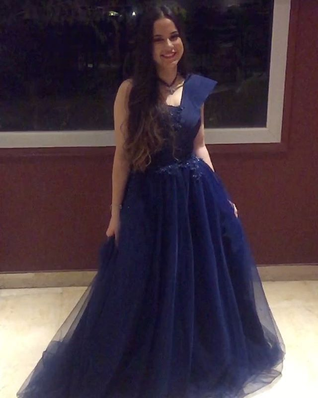 Esmeralda_