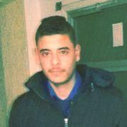 HamzaIbrahim
