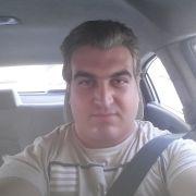 Egyptawy
