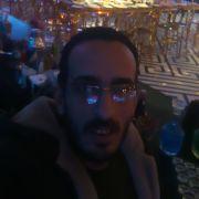 Ahmedgogo