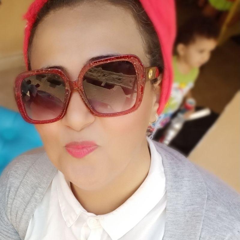 Salma_179