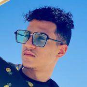 Mohamedallam